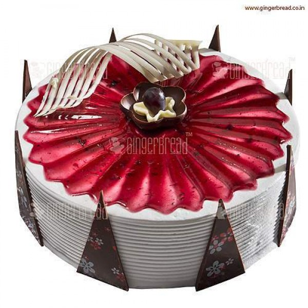 blueberry500x500 Birthday Cake Delivery At Midnight In Chennai